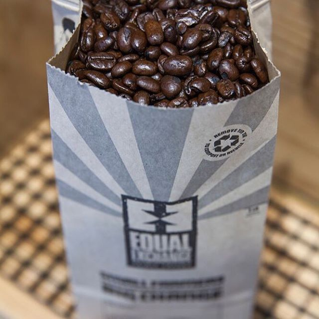 Its National Coffee Day Come on in and pick uphellip