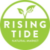 Rising Tide Natural Market