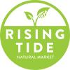 Rising Tide Natural Market