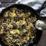 spaghetti-squash-with-mushrooms_091316