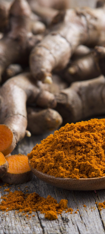 Himalaya Herbal Healthcare: Best Sellers 20% off!