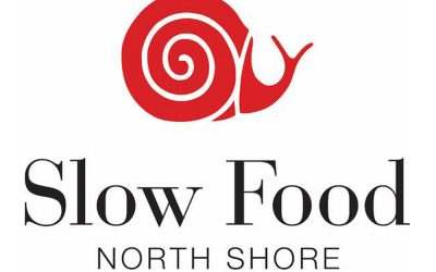 Coming This Month: Two Exciting Events from Slow Food North Shore