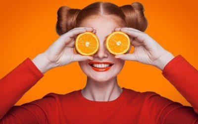 Jen's Top 3: Acne Remedies