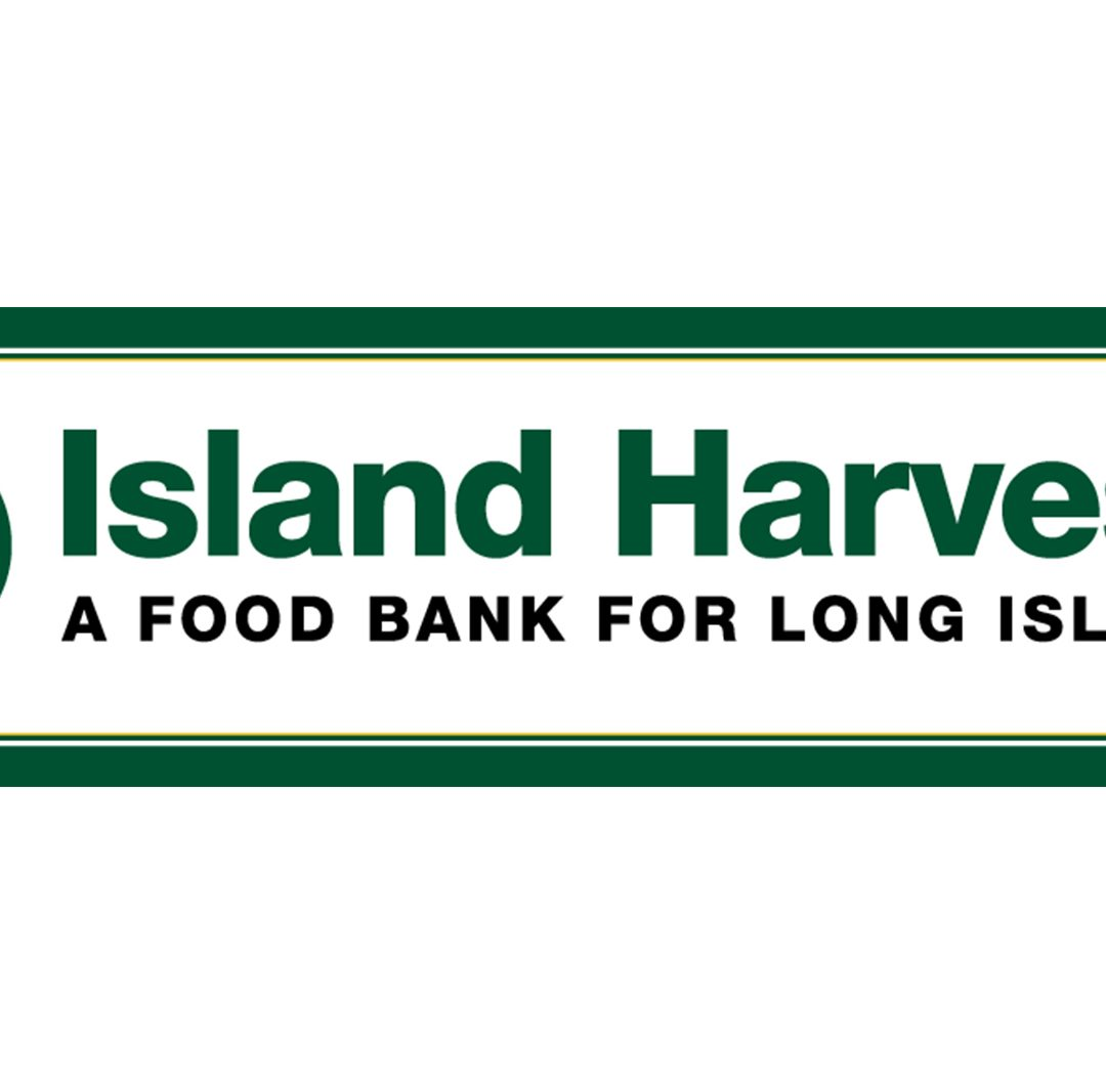 CHARITY OF THE MONTH: Island Harvest's Weekend Backpack Program