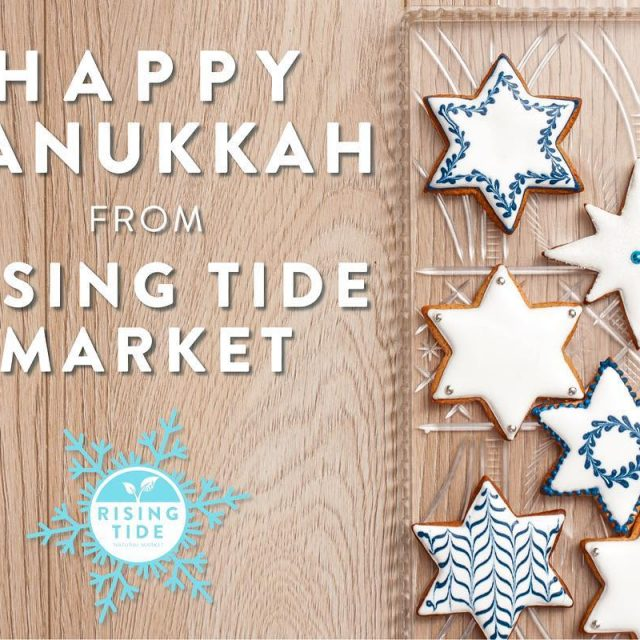 Have a happy Hanukkah to all those who celebrate! hanukkahhellip