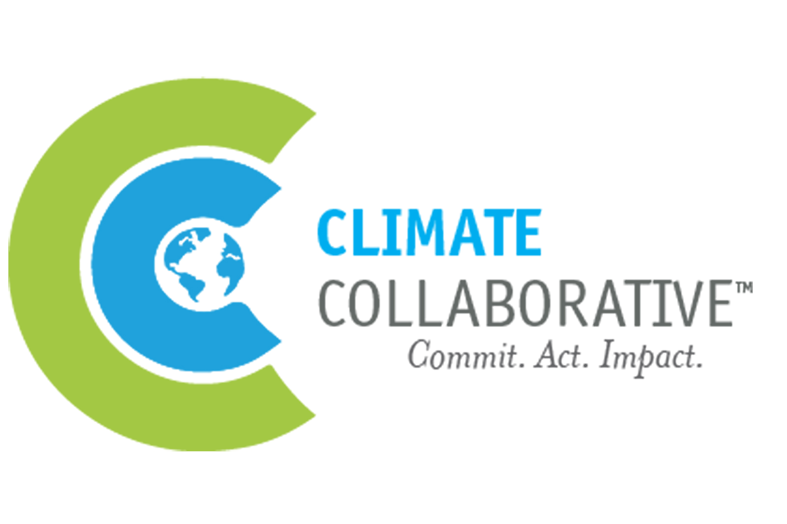 EARTH DAY INITIATIVES: Rising Tide Joins Climate Collaborative