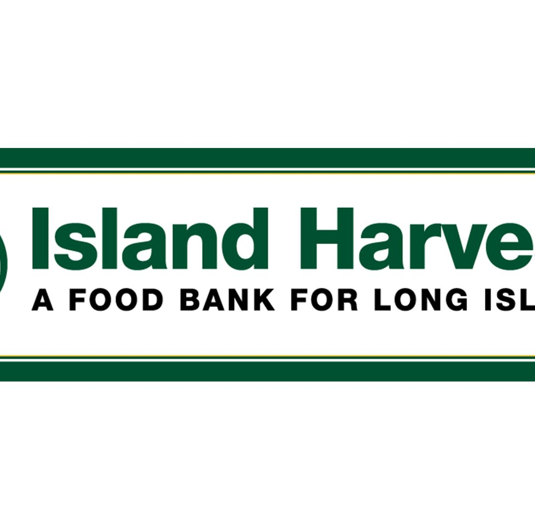 CHARITY OF THE MONTH: Island Harvest Weekend Backpack Feeding Program